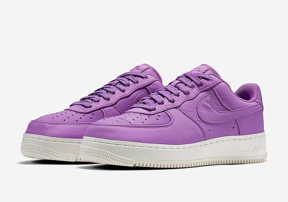 nikelab-air-force-1-low-spring-2017-colorways-09
