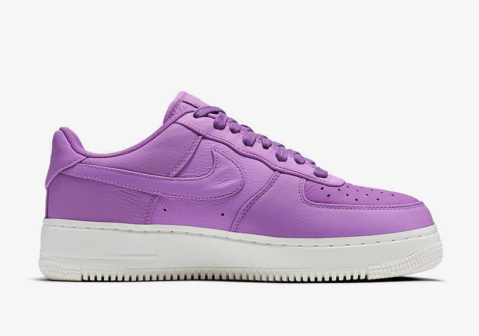 nikelab-air-force-1-low-spring-2017-colorways-11