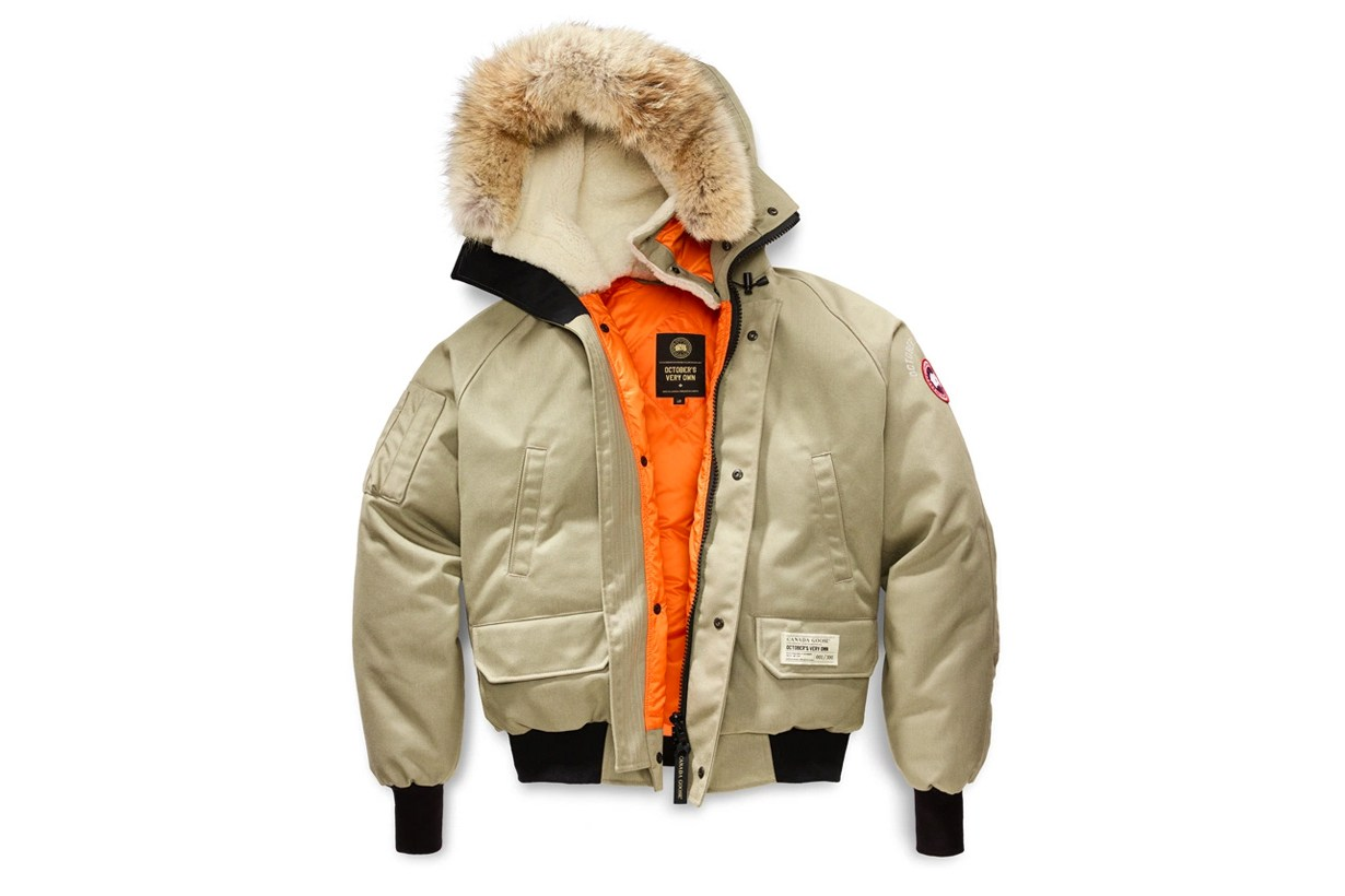 ovo-canada-goose-2016-chilliwack-bombers-01