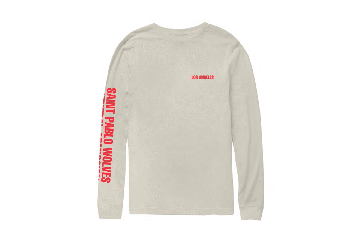 pablo-supply-restocks-saint-pablo-tour-merch-1