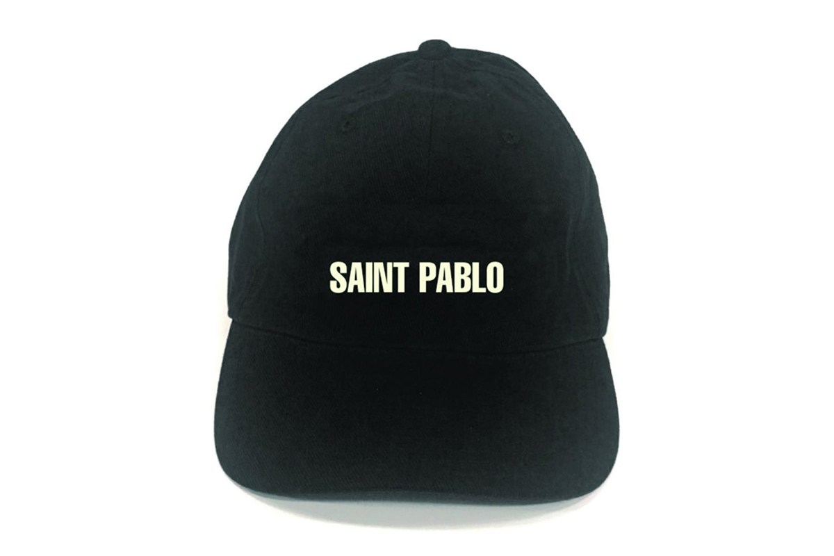 pablo-supply-restocks-saint-pablo-tour-merch-13
