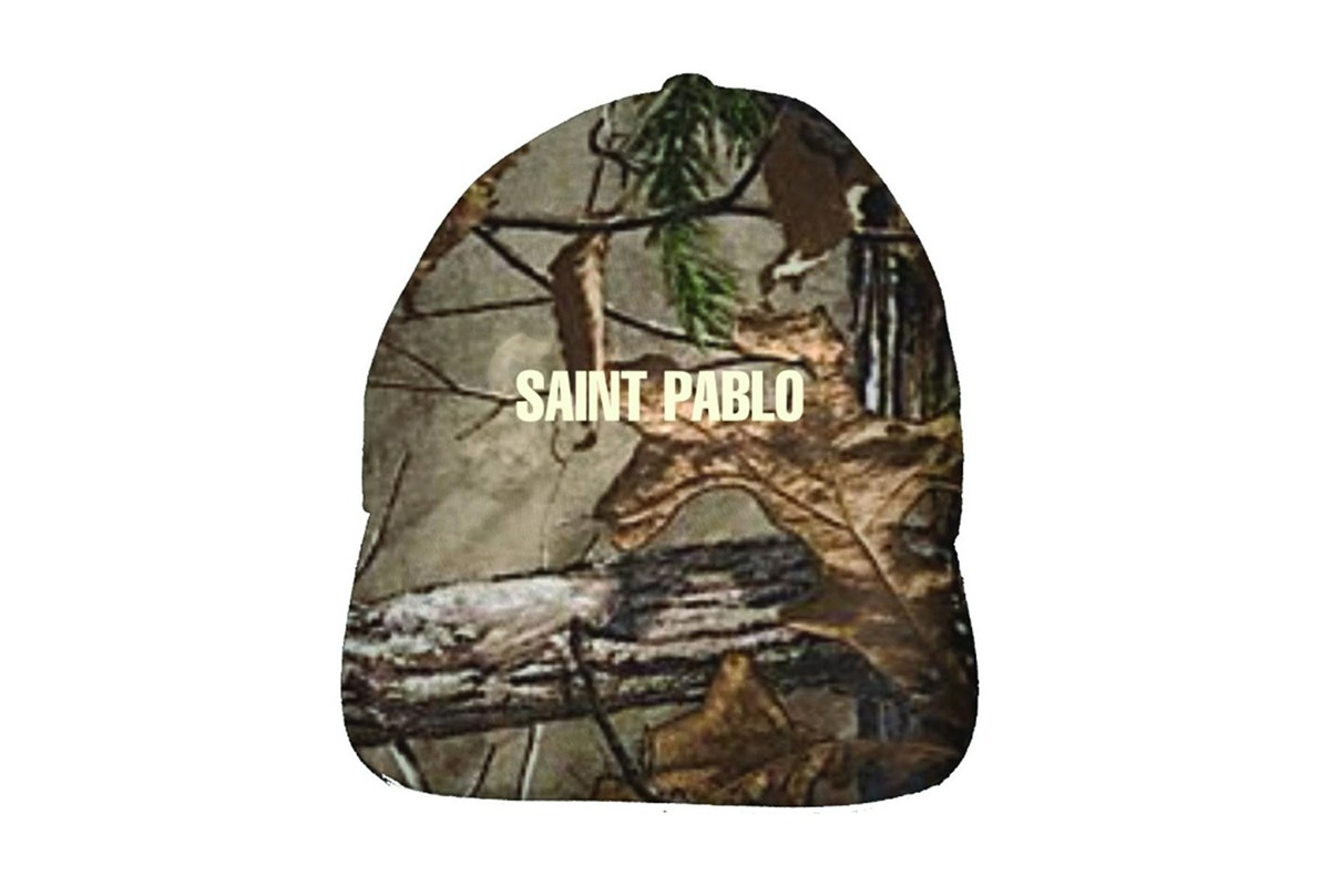 pablo-supply-restocks-saint-pablo-tour-merch-14