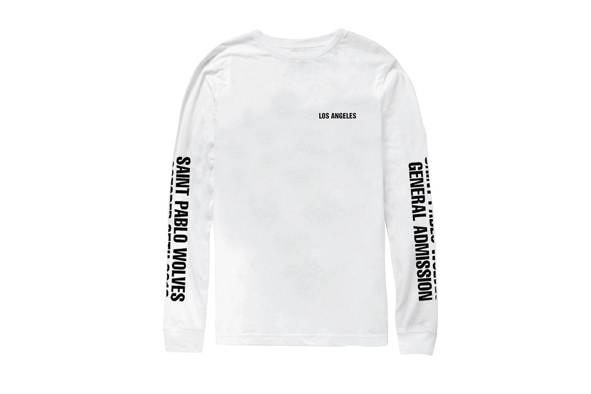 pablo-supply-restocks-saint-pablo-tour-merch-2