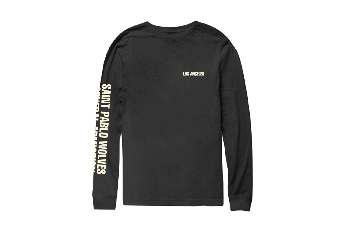 pablo-supply-restocks-saint-pablo-tour-merch-3