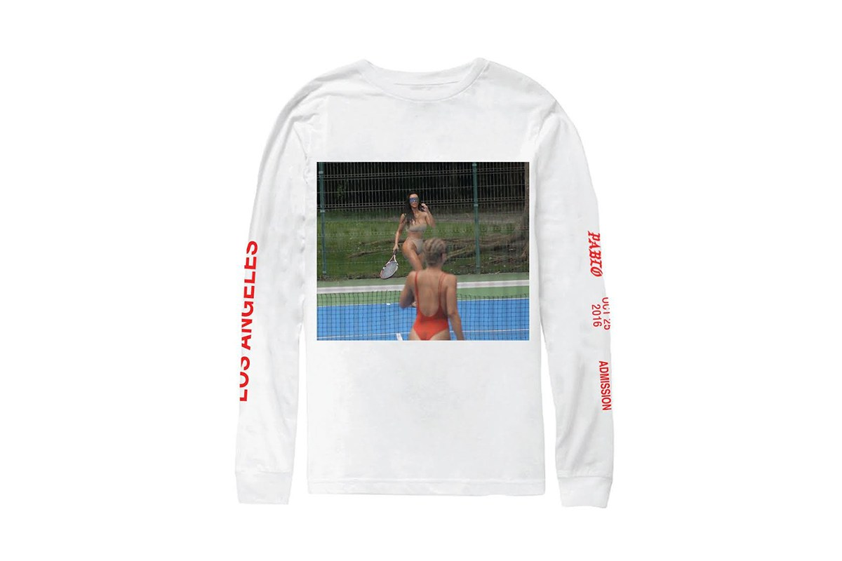 pablo-supply-restocks-saint-pablo-tour-merch-6