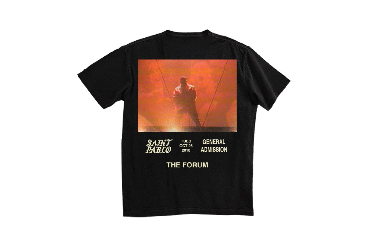 pablo-supply-restocks-saint-pablo-tour-merch-8
