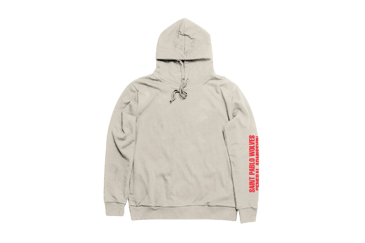 pablo-supply-restocks-saint-pablo-tour-merch-9