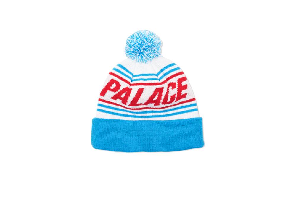 palace_ultimo_2_020