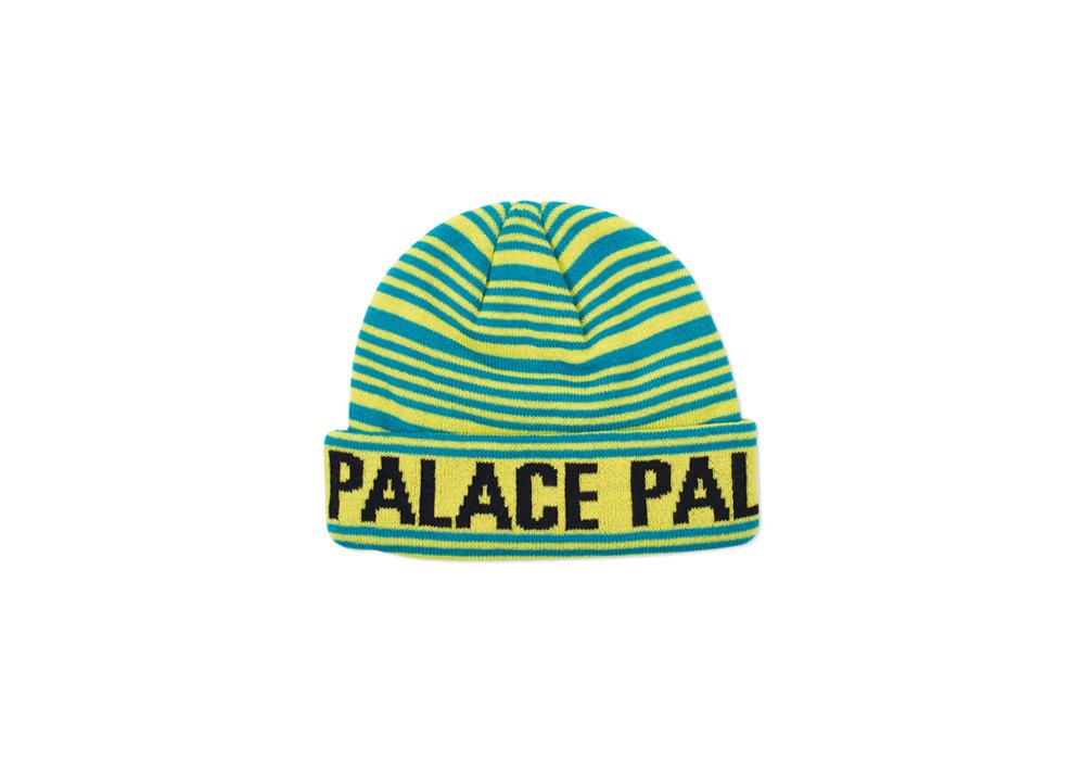 palace_ultimo_2_021