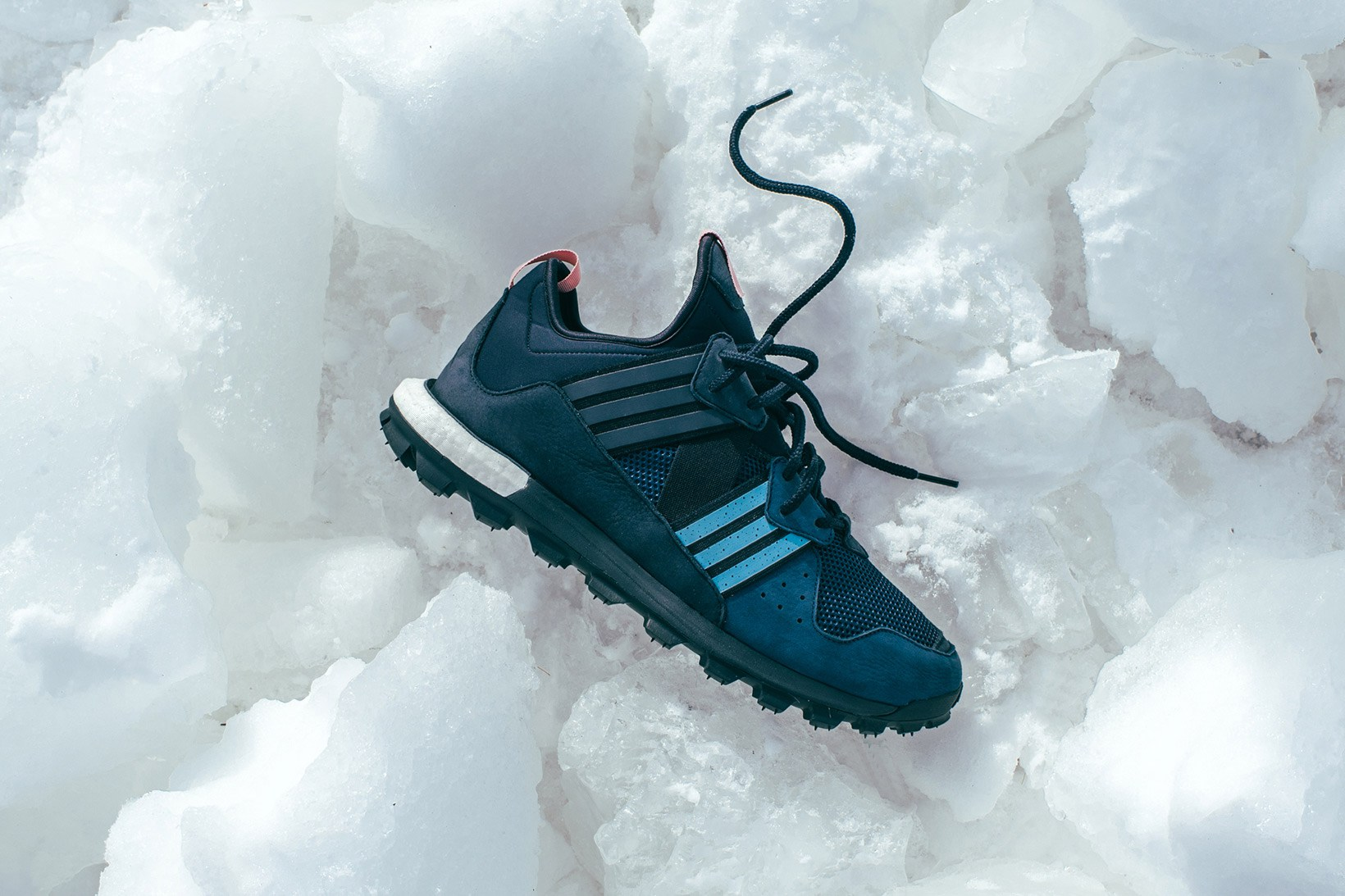 ronnie-fieg-collaboration-alongside-adidas-consortium-1