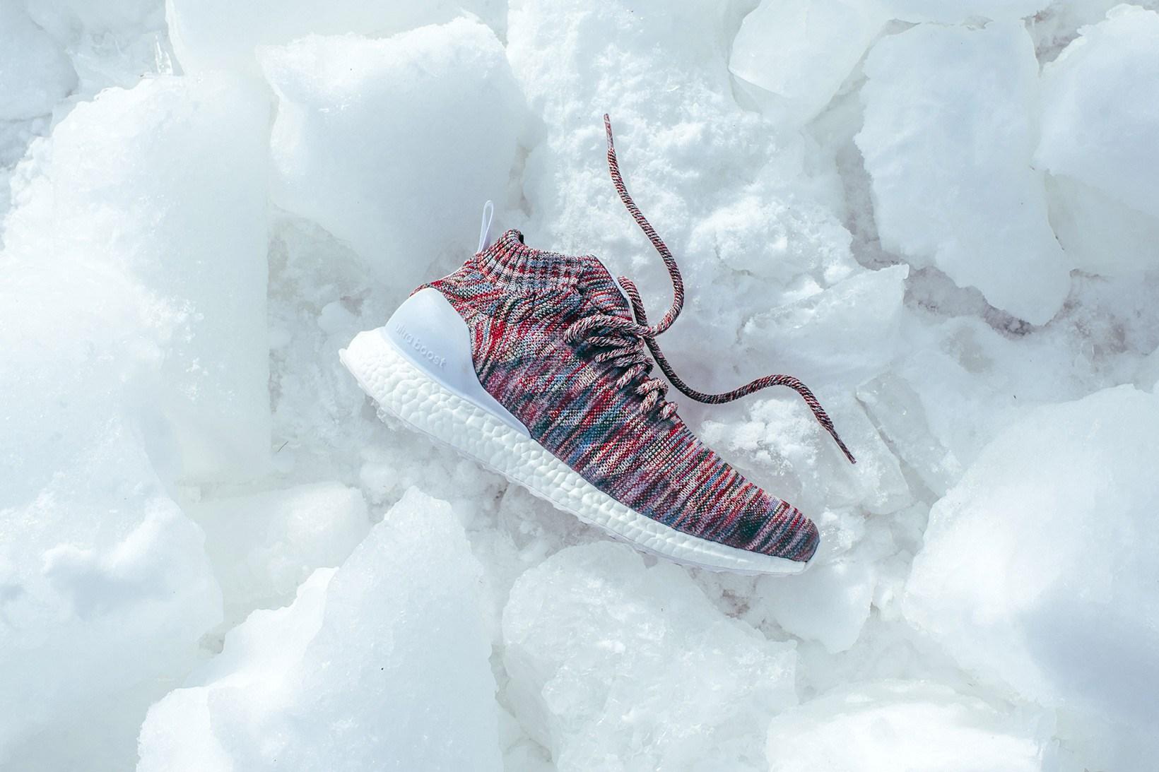 ronnie-fieg-collaboration-alongside-adidas-consortium-2