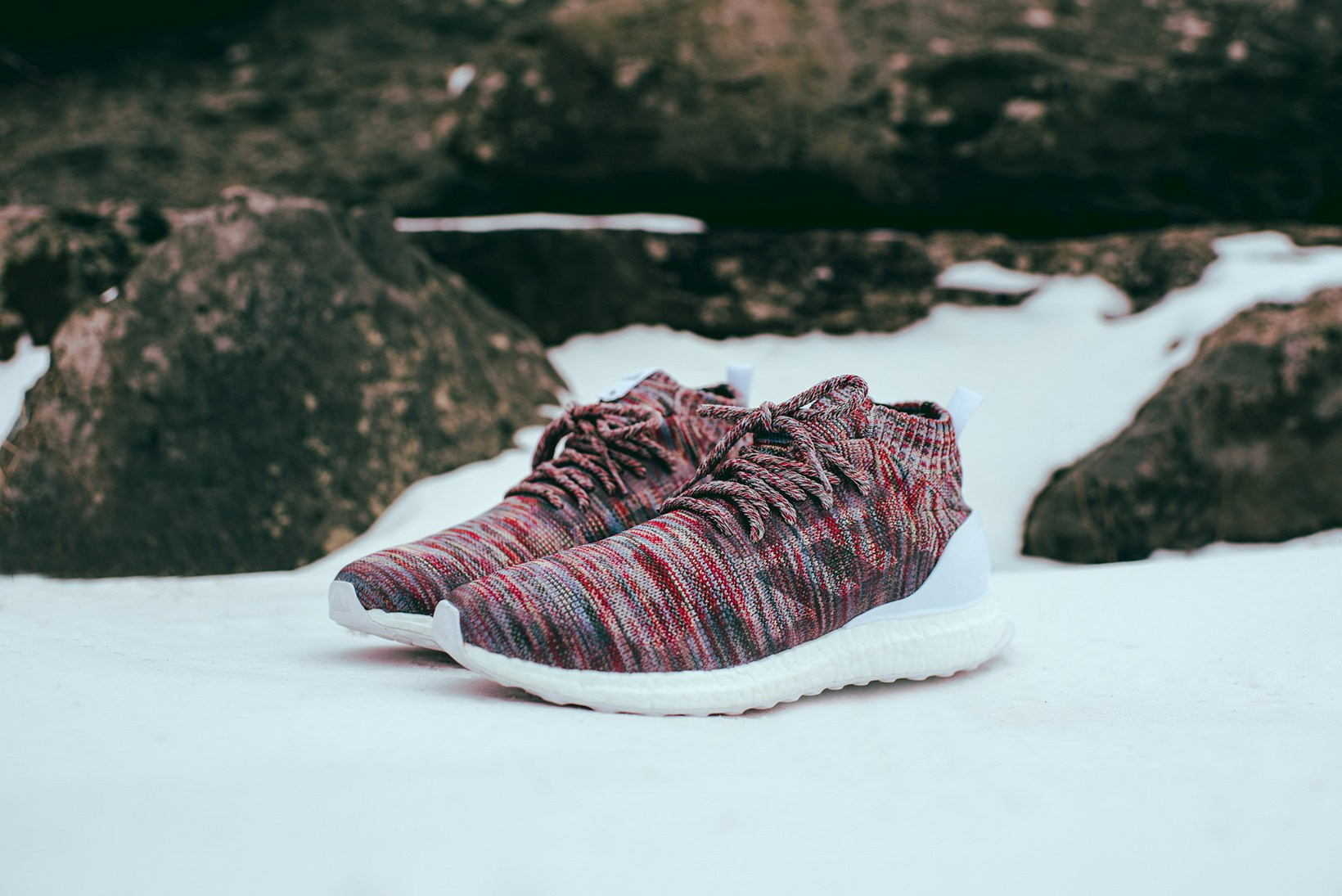 ronnie-fieg-collaboration-alongside-adidas-consortium-3