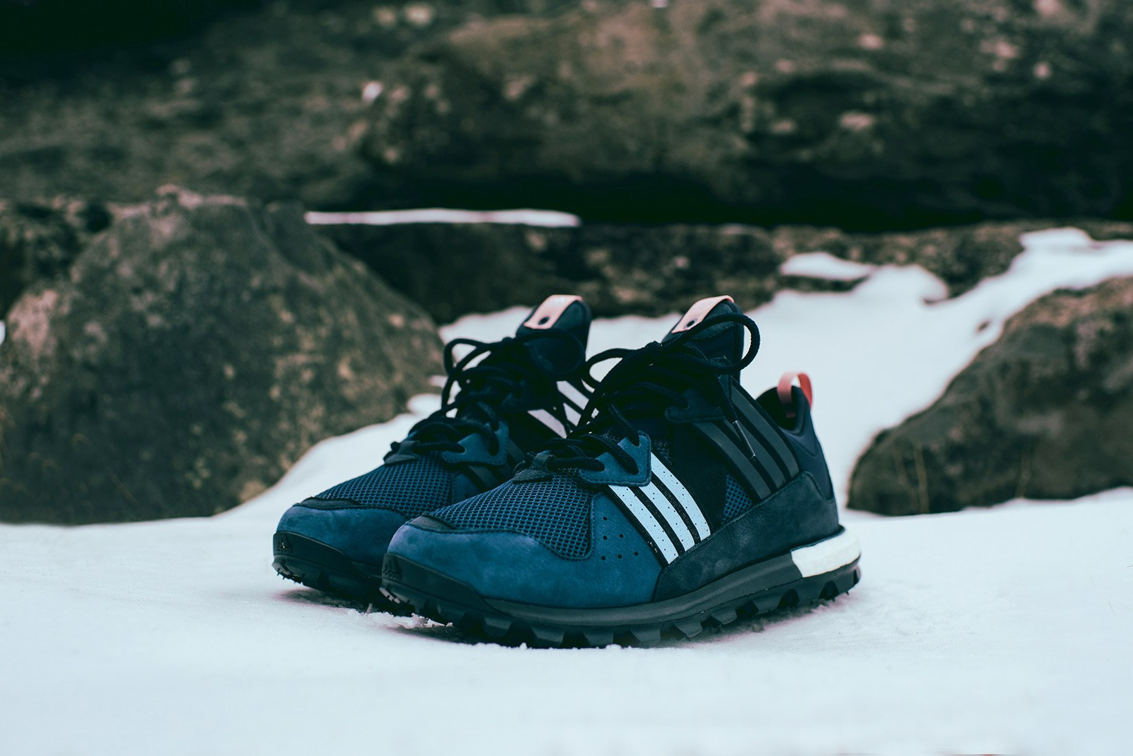 ronnie-fieg-collaboration-alongside-adidas-consortium-4