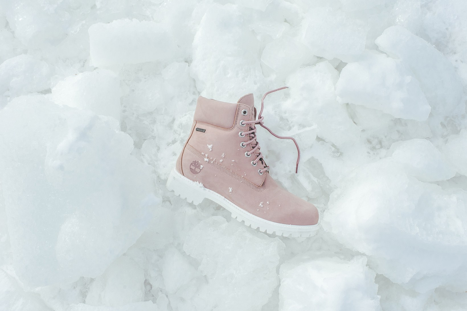 ronnie-fieg-timberland-trio-of-collaborative-silhouettes-1