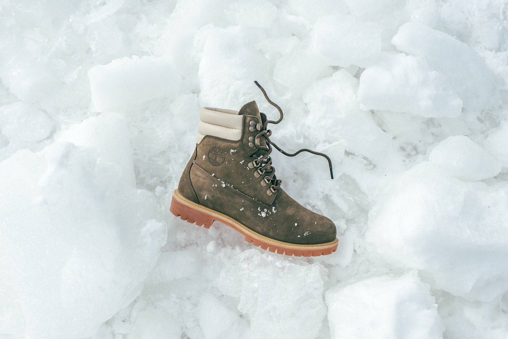 ronnie-fieg-timberland-trio-of-collaborative-silhouettes-10