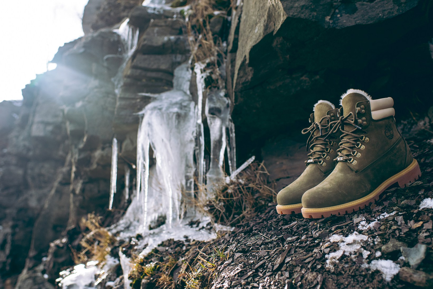 ronnie-fieg-timberland-trio-of-collaborative-silhouettes-11