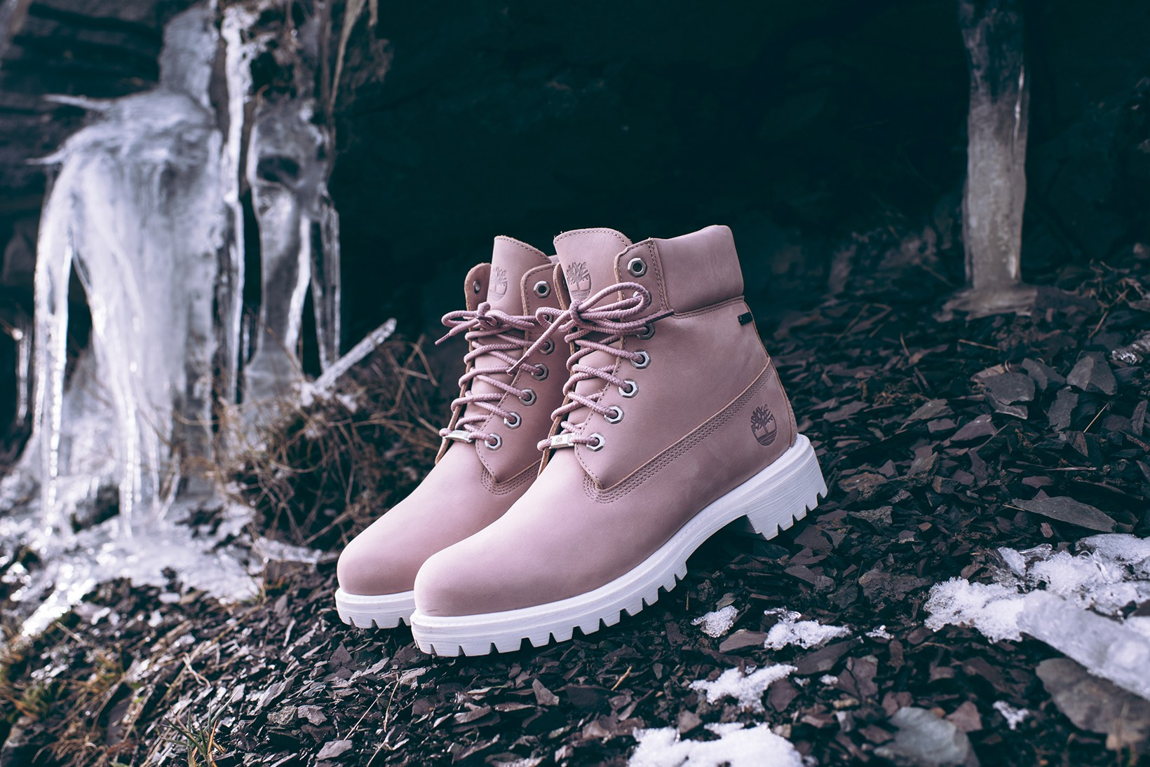ronnie-fieg-timberland-trio-of-collaborative-silhouettes-2