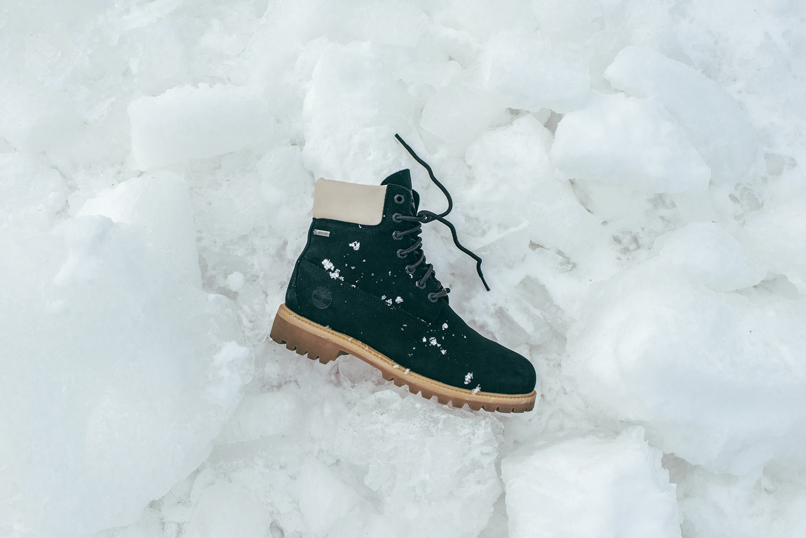 ronnie-fieg-timberland-trio-of-collaborative-silhouettes-4