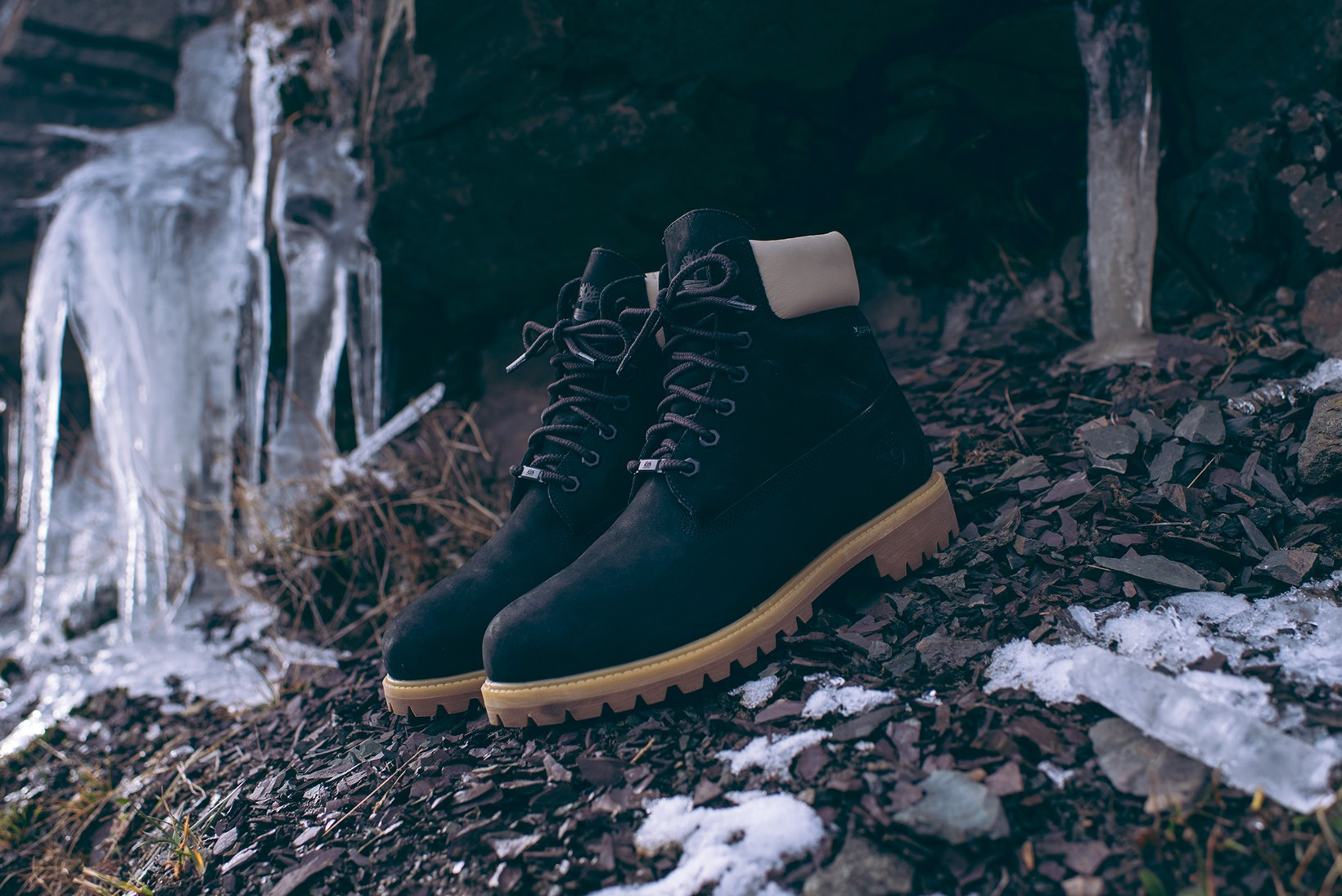 ronnie-fieg-timberland-trio-of-collaborative-silhouettes-5