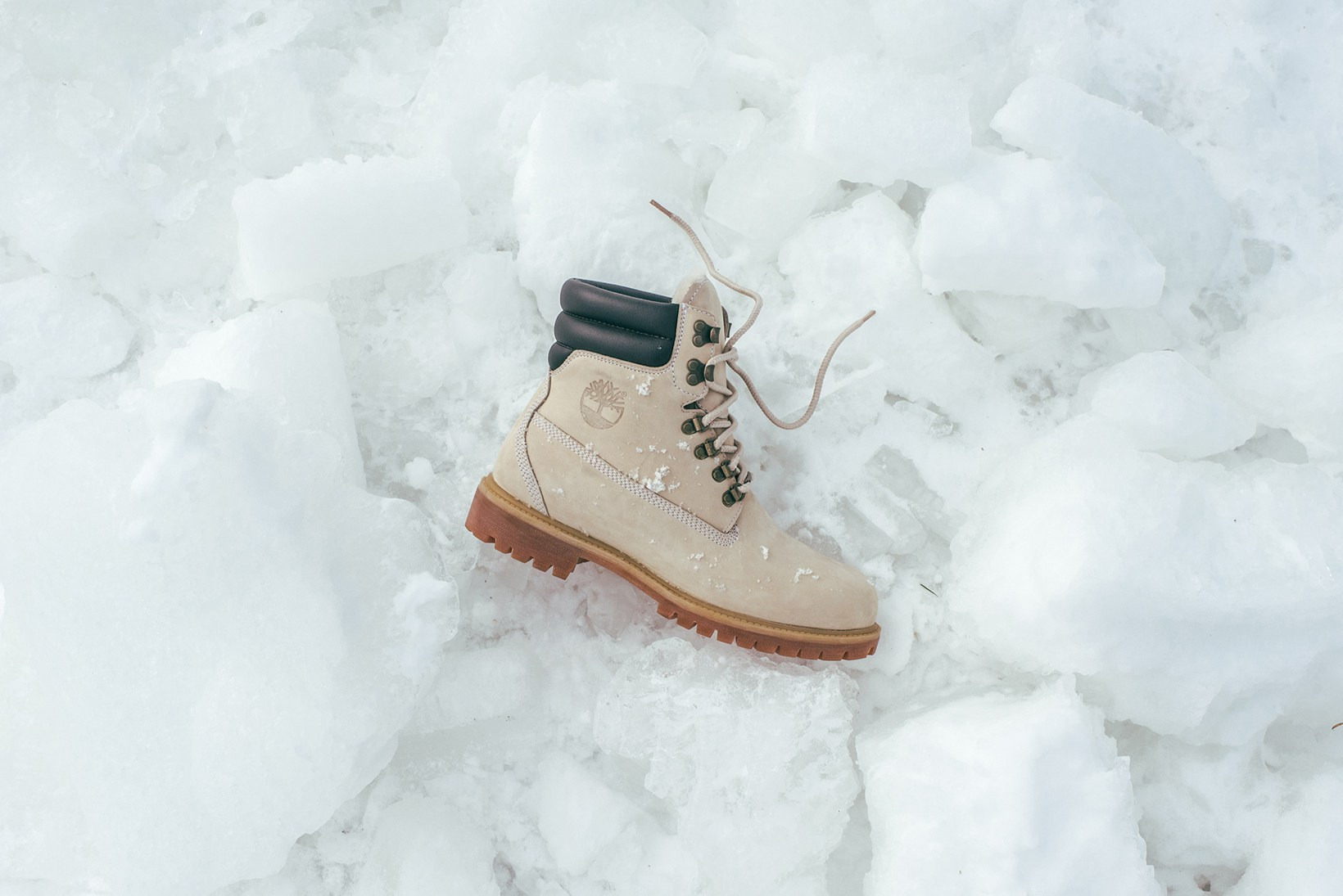 ronnie-fieg-timberland-trio-of-collaborative-silhouettes-7