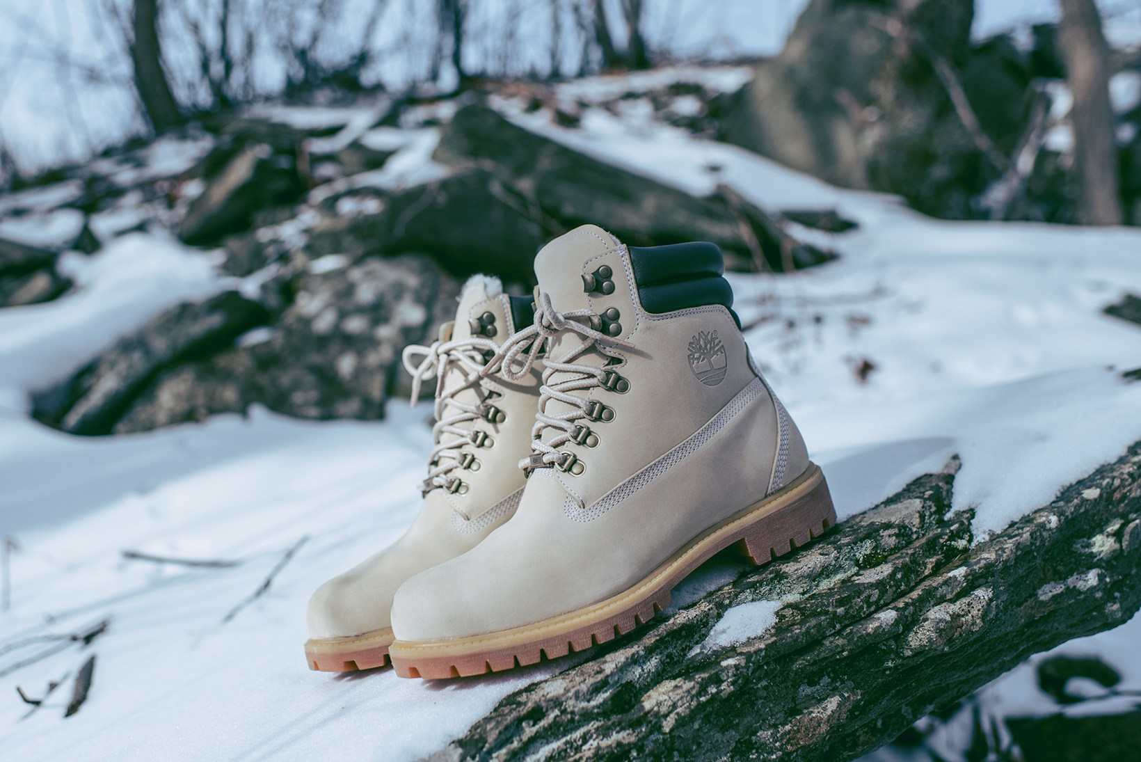 ronnie-fieg-timberland-trio-of-collaborative-silhouettes-8