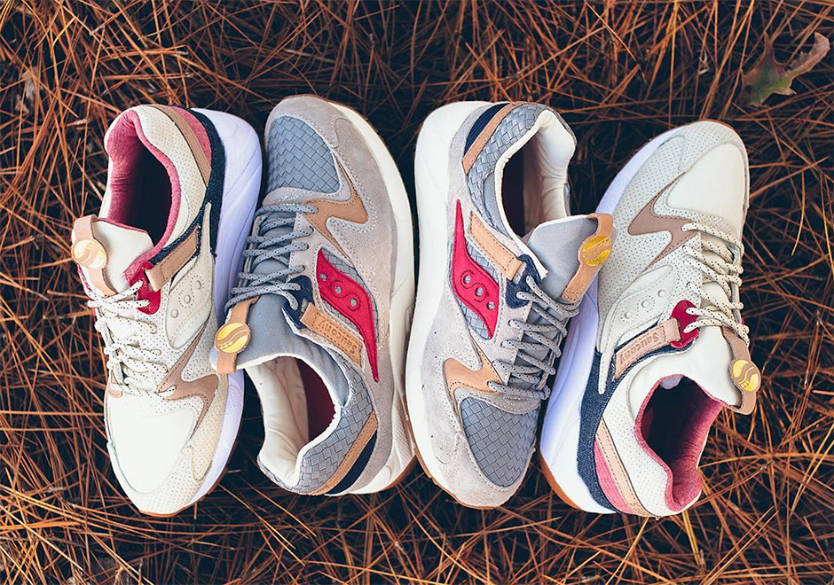 saucony-grid-9000-liberty-pack-1