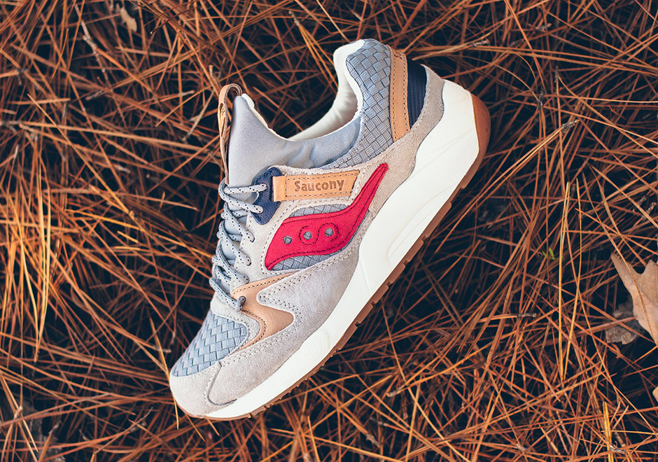 saucony-grid-9000-liberty-pack-2