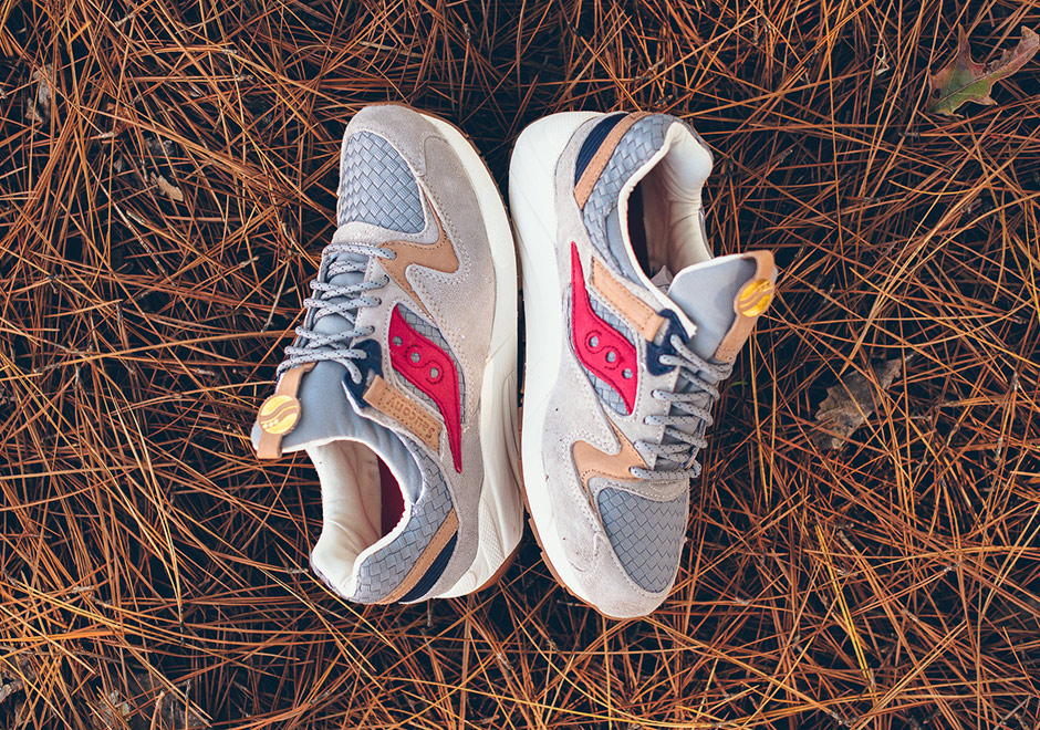 saucony-grid-9000-liberty-pack-3