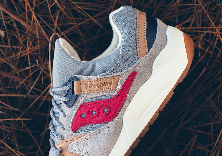 saucony-grid-9000-liberty-pack-4