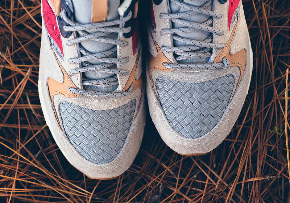 saucony-grid-9000-liberty-pack-5