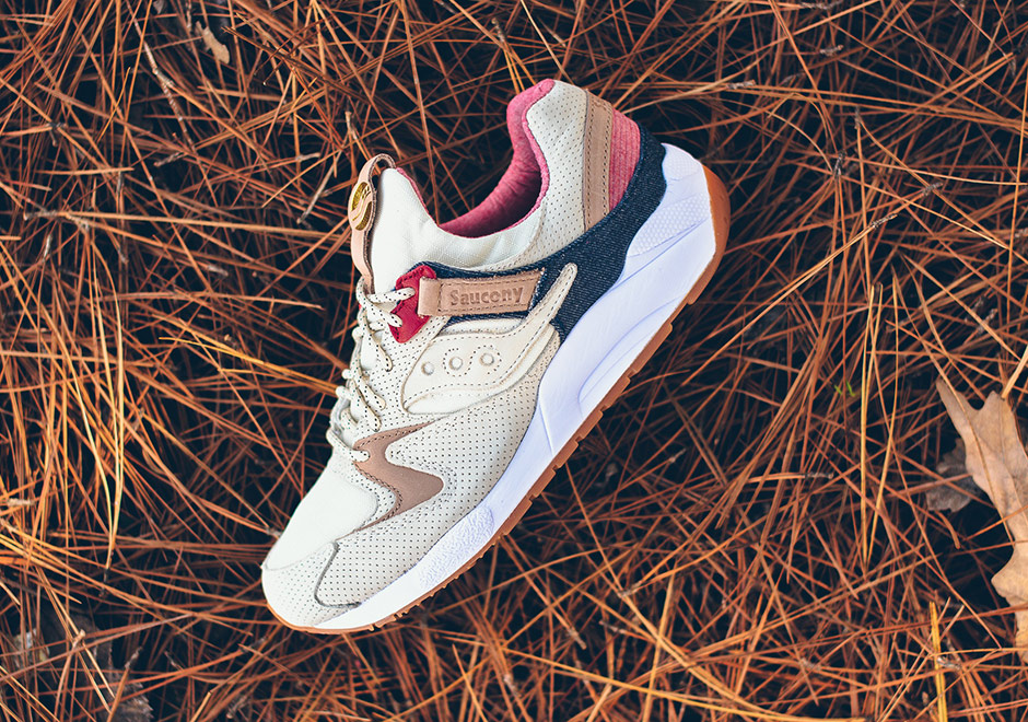 saucony-grid-9000-liberty-pack-6