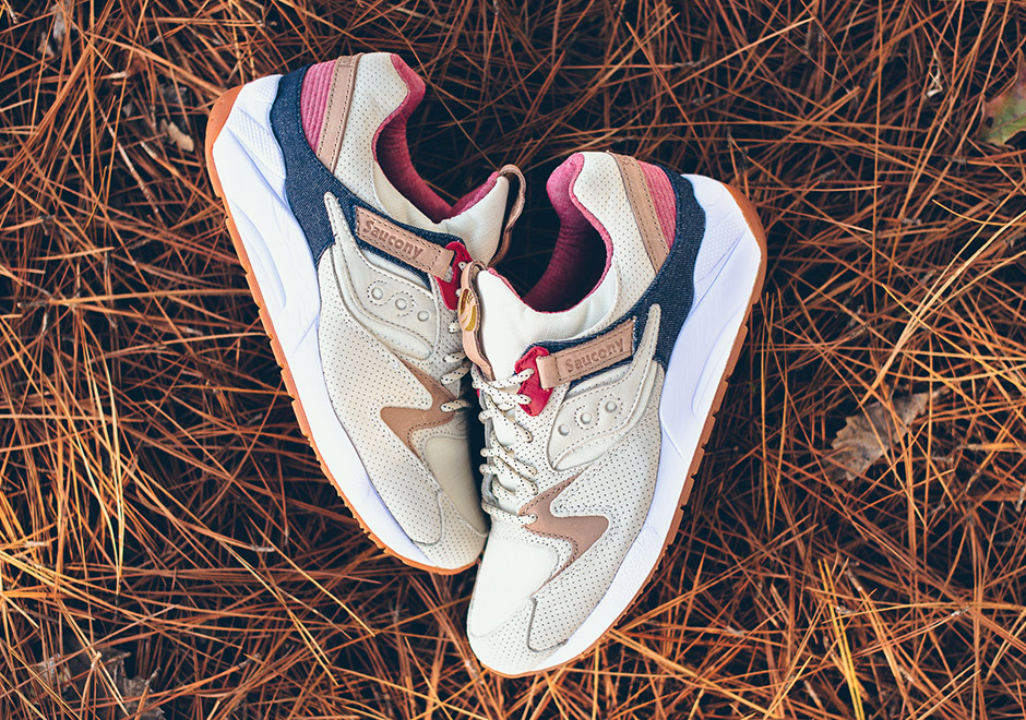 saucony-grid-9000-liberty-pack-7
