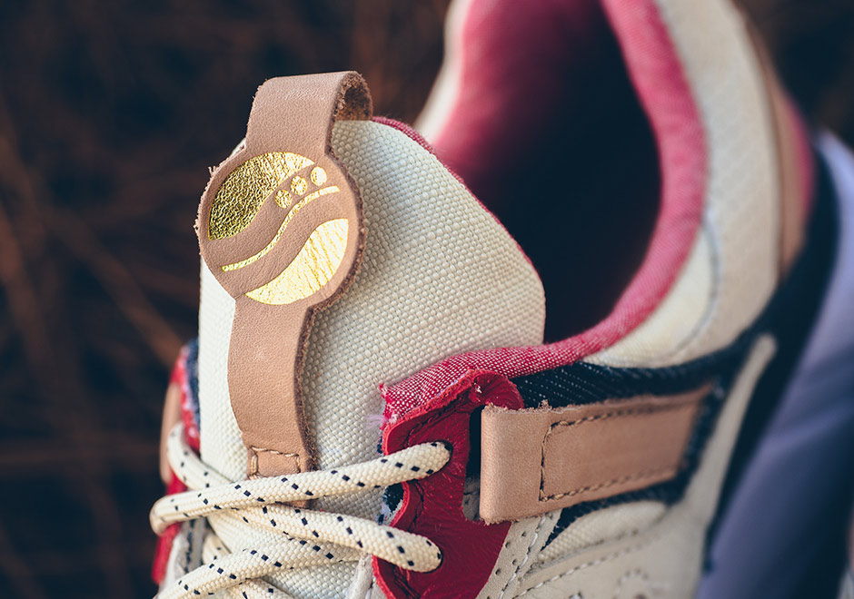 saucony-grid-9000-liberty-pack-8