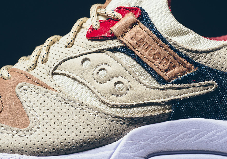saucony-grid-9000-liberty-pack-9