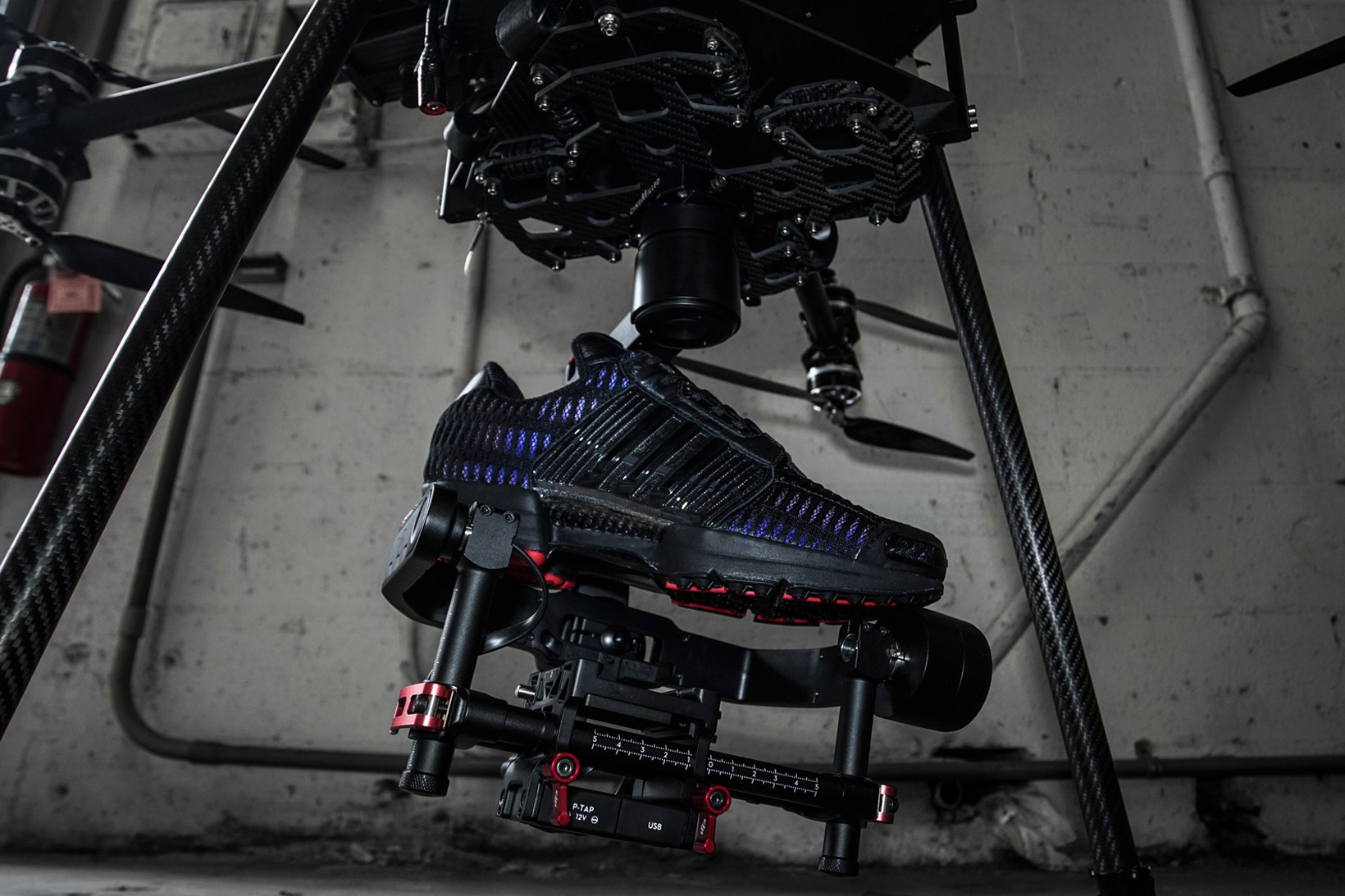 shoe-gallery-x-adidas-climacool-1-flight-305-1