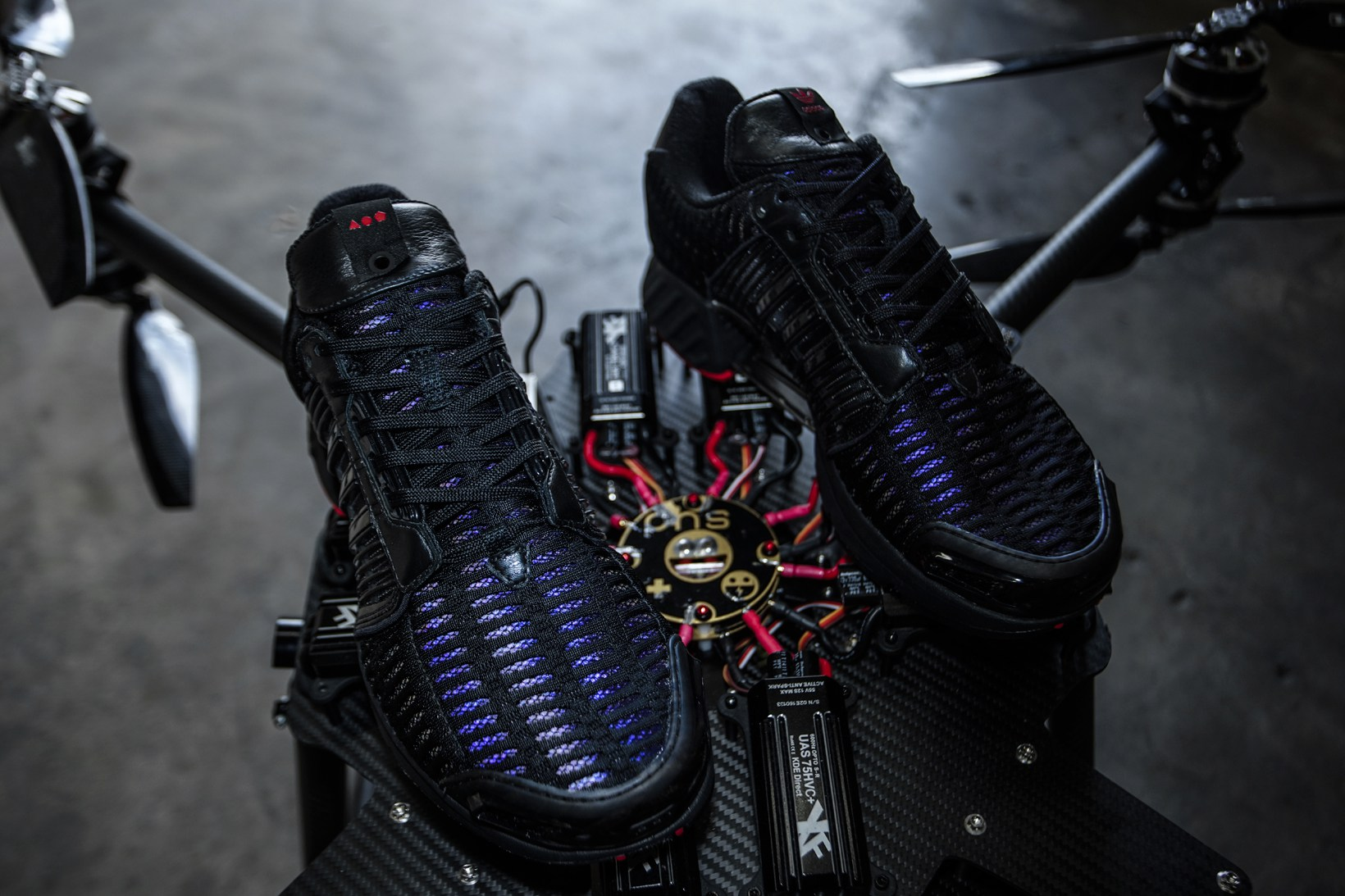 shoe-gallery-x-adidas-climacool-1-flight-305-2