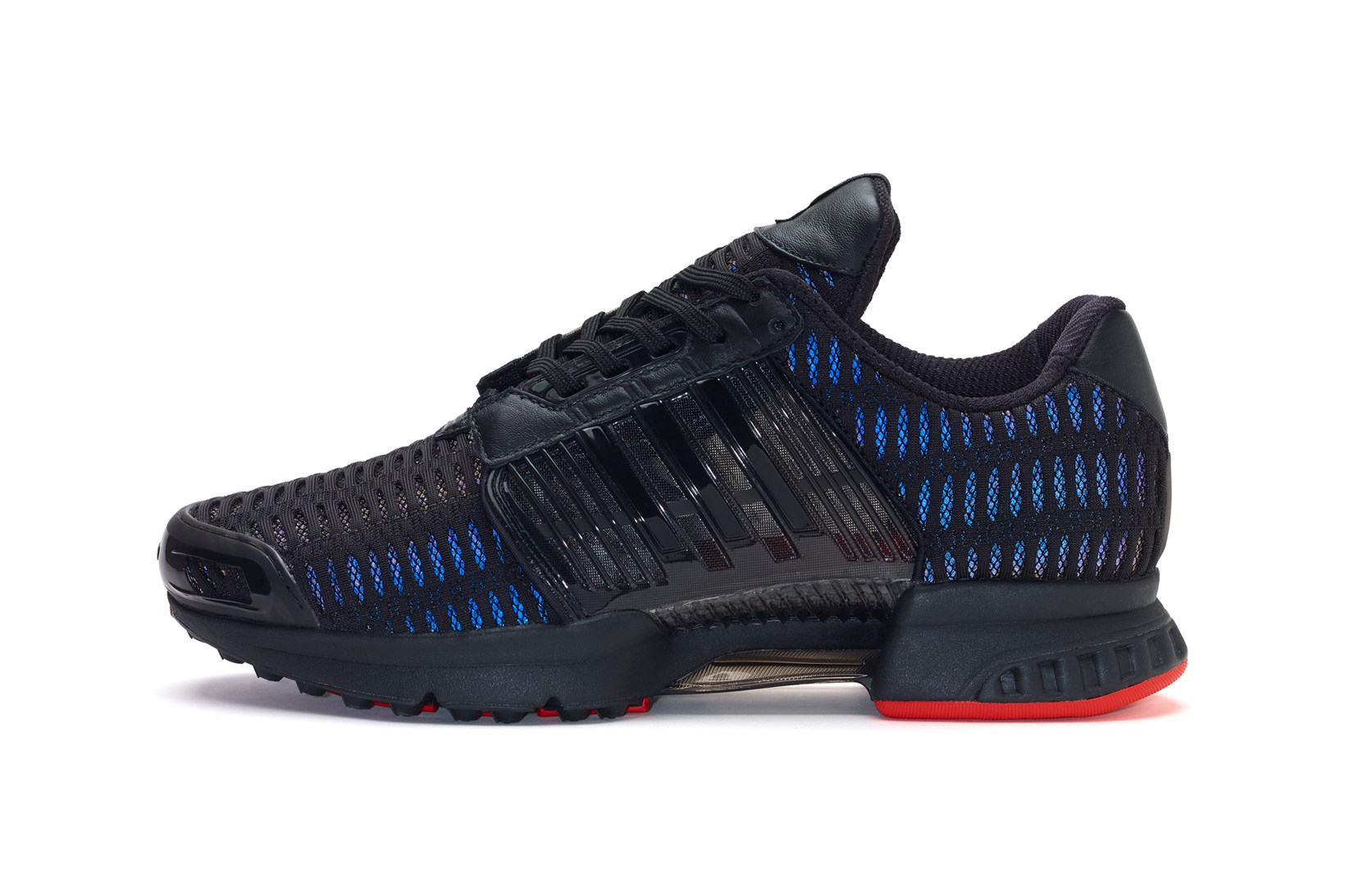 shoe-gallery-x-adidas-climacool-1-flight-305-4