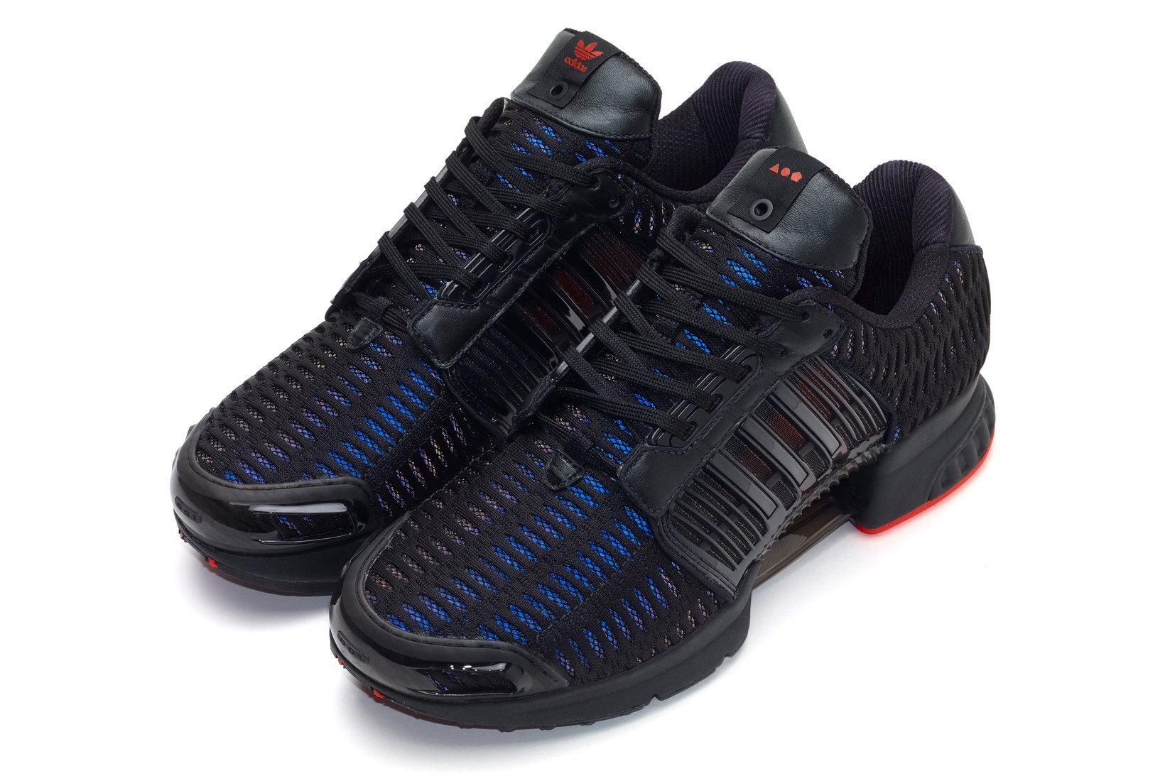 shoe-gallery-x-adidas-climacool-1-flight-305-5