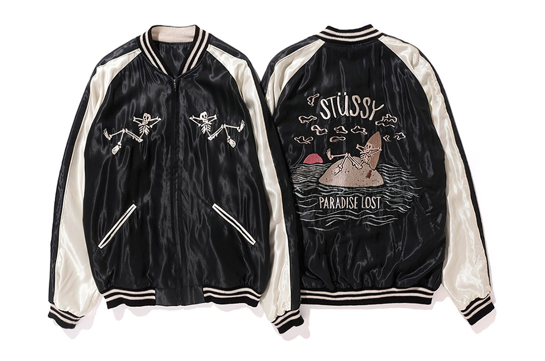 stussy-tailor-toyo-hand-embroidered-reversible-sukajan-jackets-1