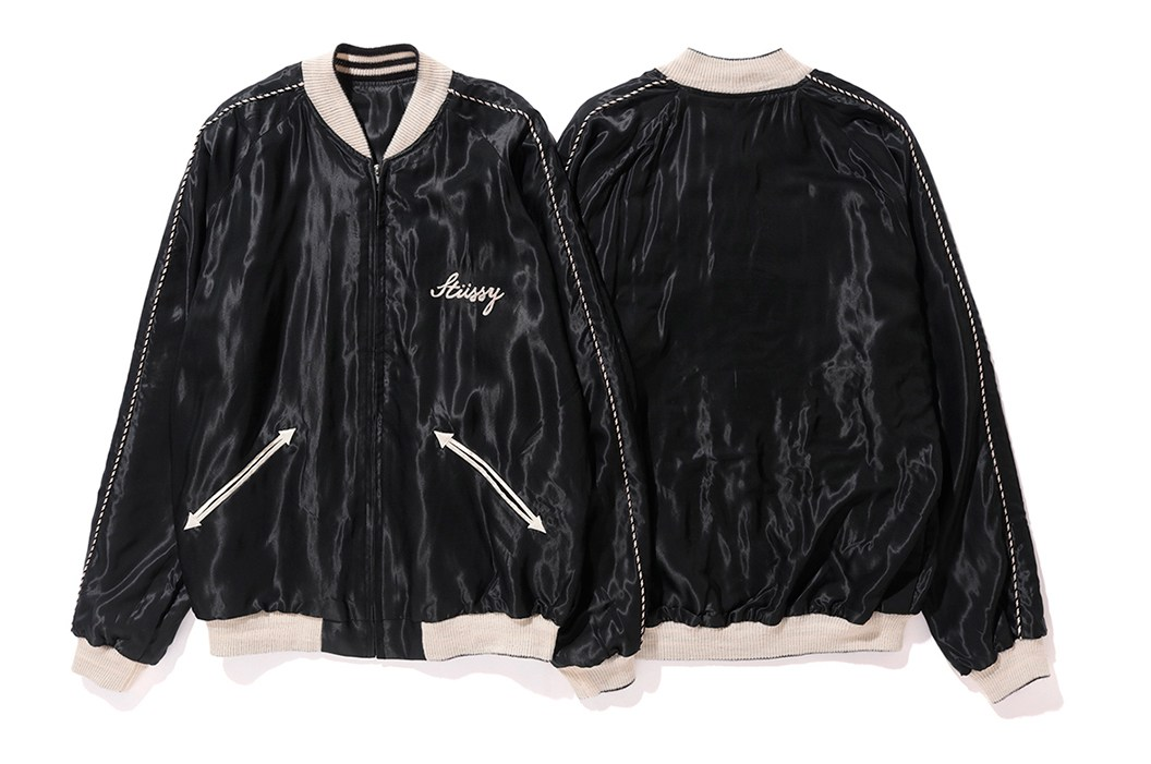 stussy-tailor-toyo-hand-embroidered-reversible-sukajan-jackets-2