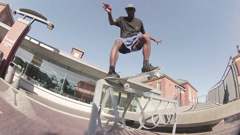 thrasher-this-is-not-the-mehrathon-video-01-960x540