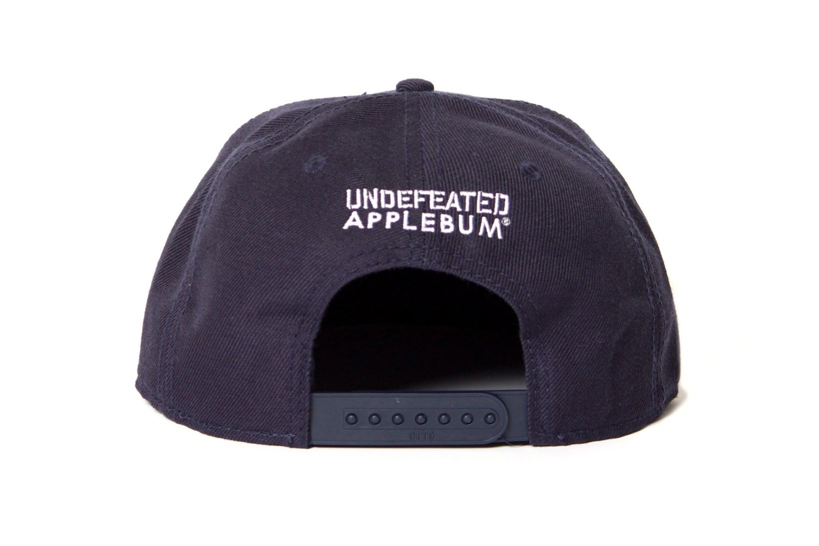 undefeated-applebum-2016-08