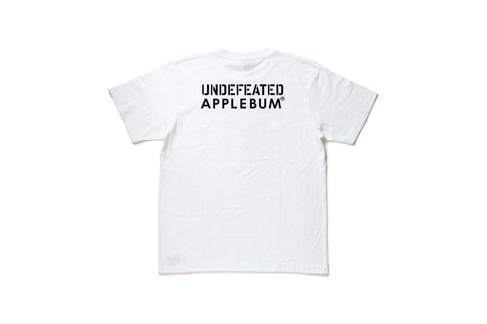 undefeated-applebum-2016-2