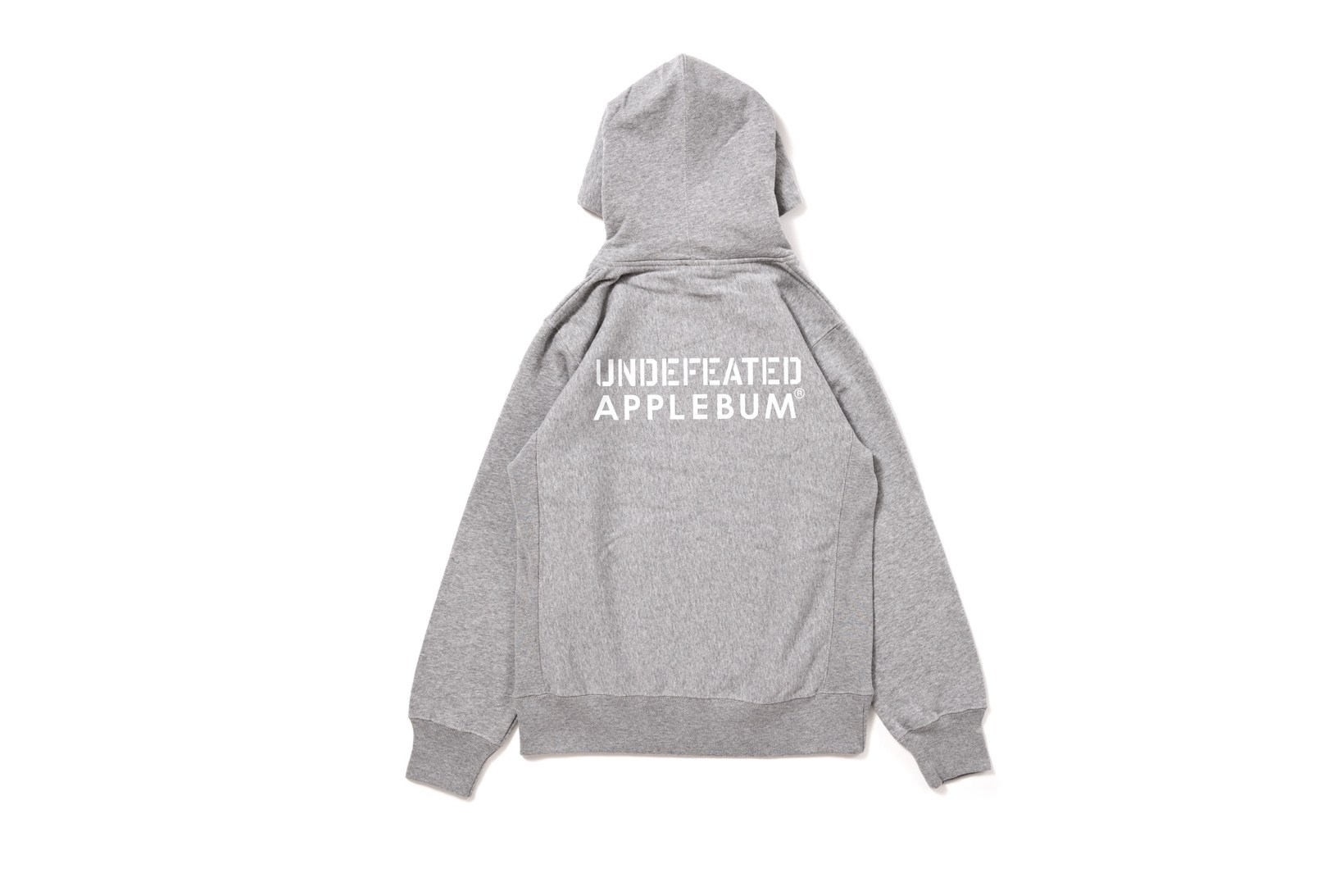 undefeated-applebum-2016-5