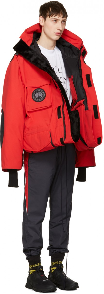 vetements-canada-goose-jackets-2-428x1200