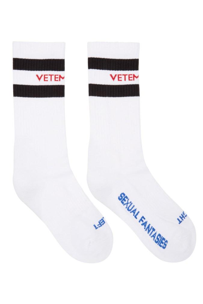 vetements-reebok-socks-1