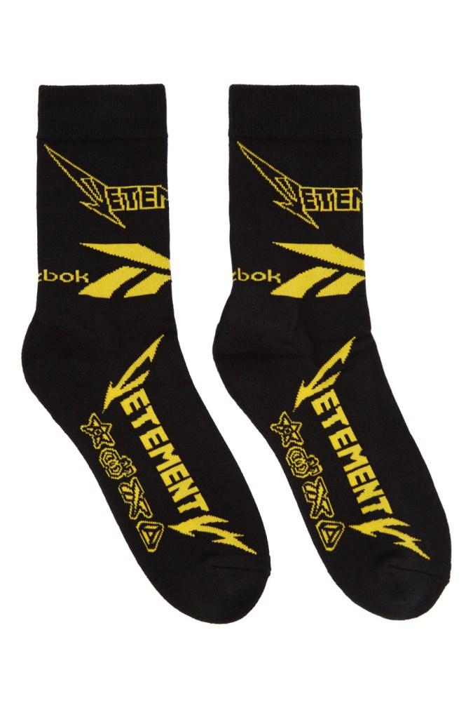 vetements-reebok-socks-4
