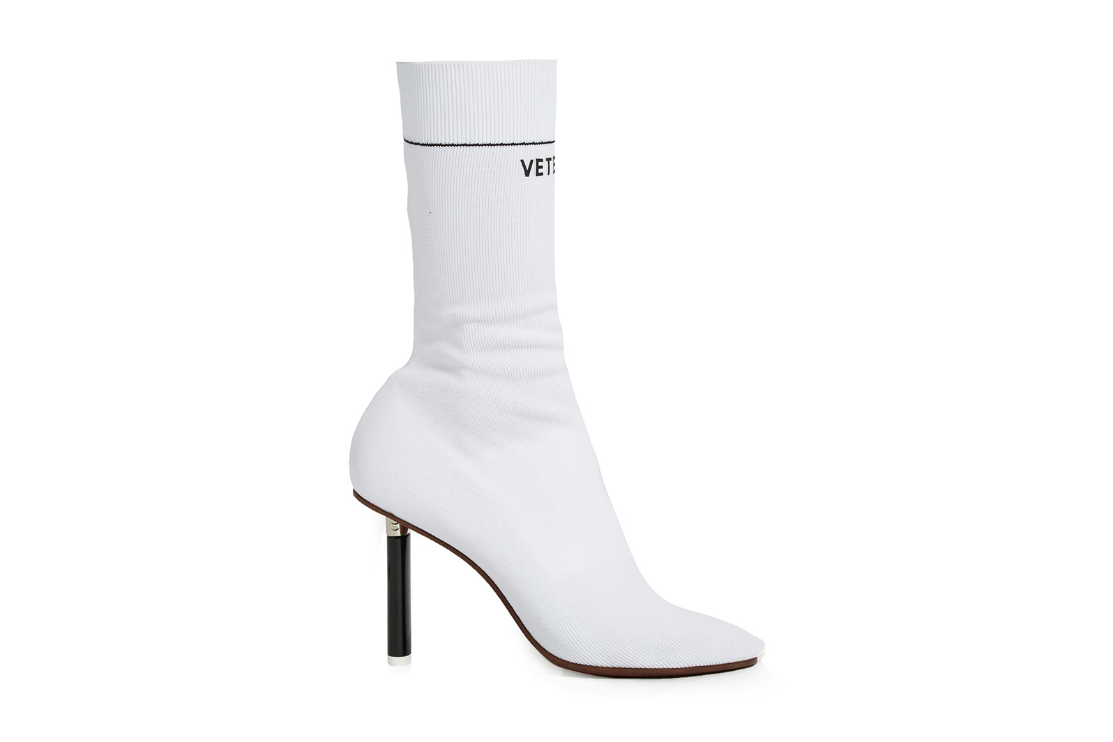 vetements-sock-ankle-boots-6
