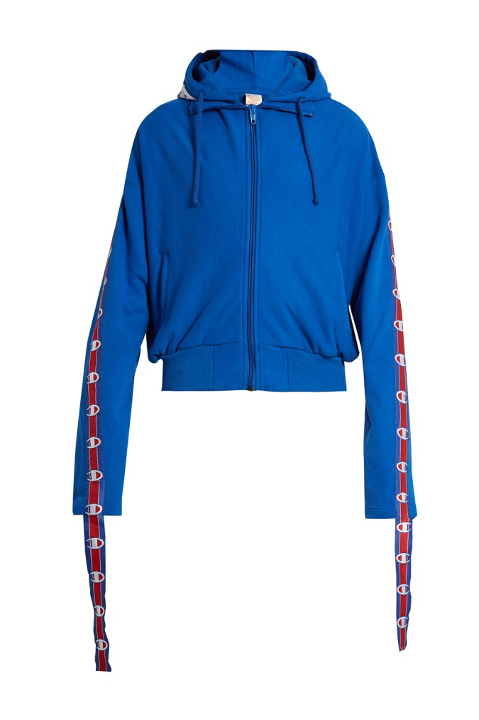 vetements-x-champion-releases-eccentric-activewear-collection-2
