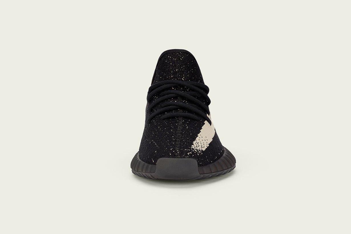 yeezy-350-v2-adidas-originals-december-2017-4